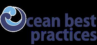 OceanBestPractices Forum